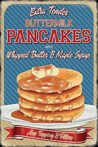 pancakes-breakfast