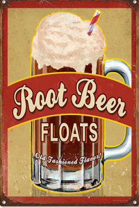 root-beer-beverage
